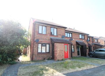 1 bed property to rent in Boxwood Close, West Drayton UB7