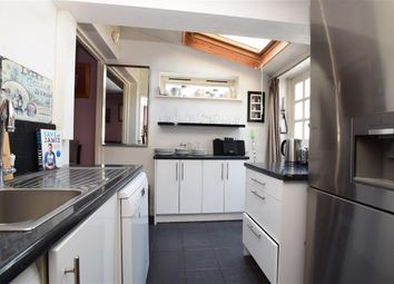 2 bed terraced house for sale in Mount Street, Dorking, Surrey RH4