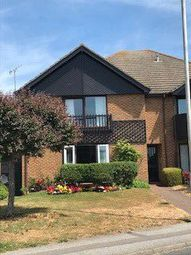 Thumbnail 2 bed flat for sale in Miles Way, Birchington