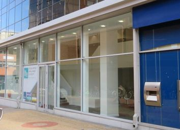 Thumbnail Office to let in One Crown Square, Woking, Surrey