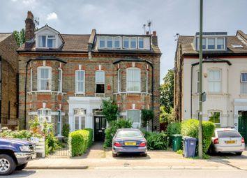 Thumbnail 1 bedroom flat for sale in Cricklewood Lane, Cricklewood