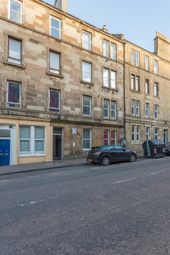2 bed flat to rent in Yeaman Place, Edinburgh EH11