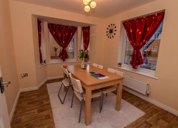 Thumbnail 3 bedroom property for sale in Surrey Drive, Coventry