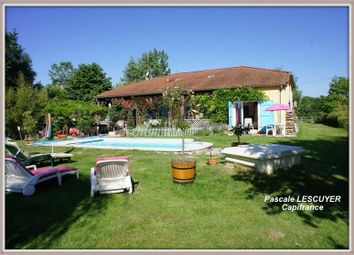Thumbnail 3 bed property for sale in Midi-Pyrénées, Tarn-Et-Garonne, Castelsarrasin