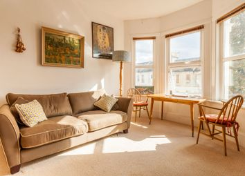 Thumbnail 1 bed flat to rent in Ditchling Rise, Preston Circus, Brighton