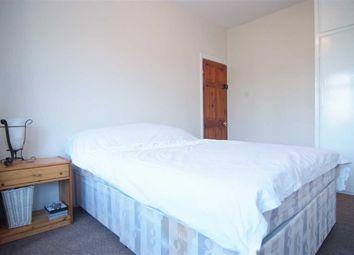 Thumbnail Room to rent in Tayben Avenue, Twickenham