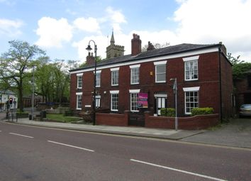 Thumbnail Office to let in Market Street, Westhoughton