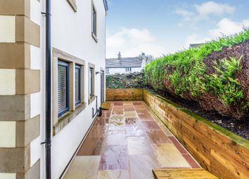 Thumbnail 3 bed town house for sale in Ormerod Street, Worsthorne, Lancashire