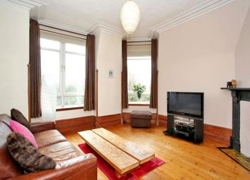 2 bed flat to rent in Great Western Place, Aberdeen AB10