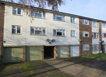 Thumbnail 3 bed flat to rent in Lowell Place, Witney