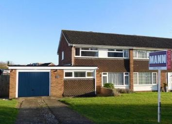 4 bed property to rent in Marston Drive, Maidstone ME14