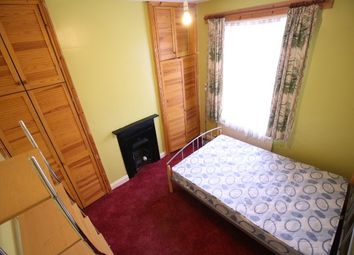 Thumbnail 3 bed flat to rent in Woodside Avenue, South Norwood