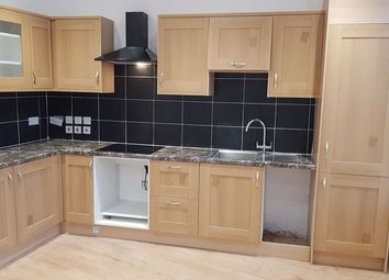 3 bed terraced house for sale in Peckham High Street, London SE15