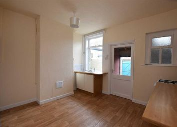 Thumbnail 1 bed terraced house to rent in Warwick Street, Barrow-In-Furness, Cumbria