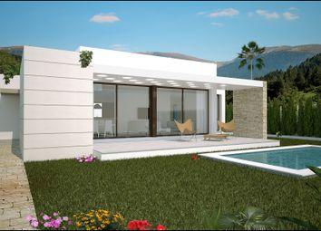 Thumbnail 3 bed villa for sale in Orihuela, Orihuela, Alicante, Spain