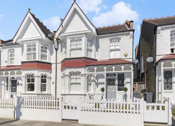 Dunmore Road, London SW20. 4 bed property for sale