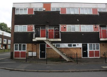 2 bed maisonette for sale in Fisher Street, Great Bridge, Tipton DY4