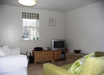 Thumbnail 2 bed flat for sale in College Street, Rotherham