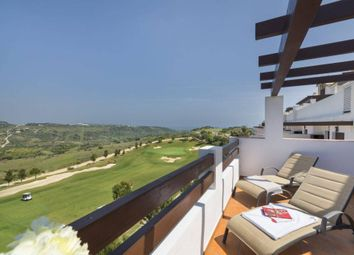Thumbnail 2 bedroom apartment for sale in Estepona, Andalucia, Spain