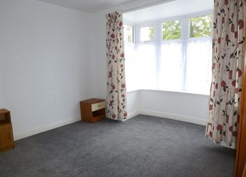 Thumbnail 2 bed flat to rent in Thorntree Road, Thornaby, Stockton-On-Tees