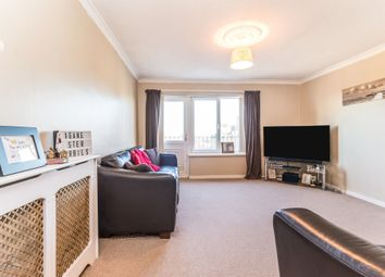 4 bed flat for sale in Claymond Court, Norton, Stockton-On-Tees TS20