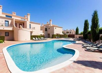 Thumbnail 2 bed apartment for sale in Bpa2933, Lagos, Portugal