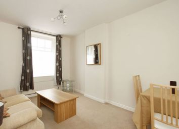 Thumbnail 1 bed flat to rent in Thornhill Road, Barnsbury
