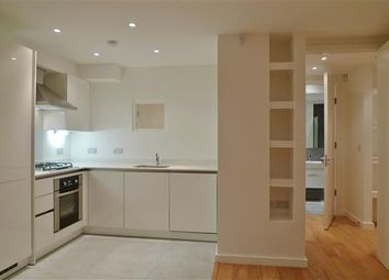 Thumbnail 2 bed flat to rent in Caledonian Road, Lionswood, London