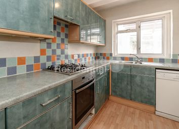 Thumbnail 4 bed end terrace house for sale in Stanford Road, Streatham Vale