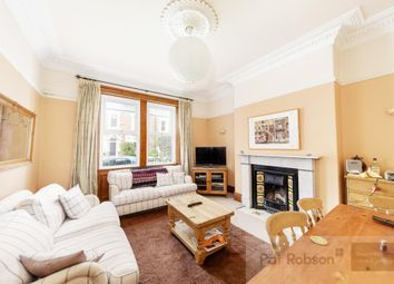 Thumbnail Room to rent in Windsor Terrace, Gosforth, Newcastle Upon Tyne