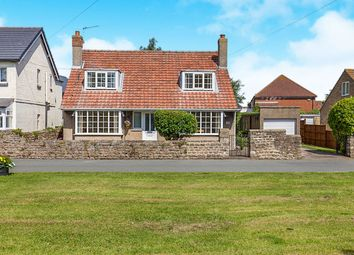 Thumbnail 3 bed bungalow for sale in High Green, Catterick, Richmond