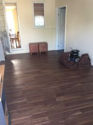 Thumbnail 1 bed flat to rent in Flamstead End Road, Broxbourne