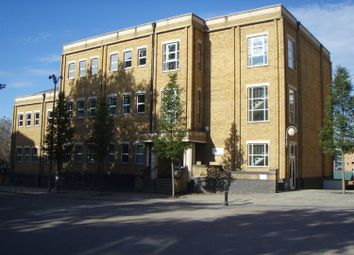 Thumbnail Office to let in Gloucester