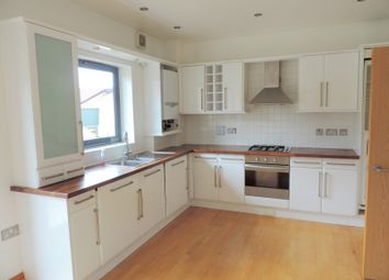 Thumbnail 1 bed flat to rent in 21 Baildon Street, Deptford
