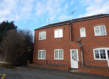 Thumbnail 1 bed flat to rent in Cottage Lane, Chase Town