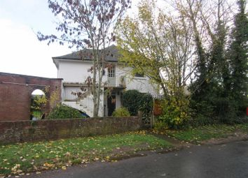 Thumbnail 2 bed maisonette to rent in Blaisdon Road, Westbury-On-Severn