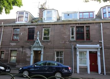 Thumbnail 2 bed flat to rent in Wellington Place, Montrose