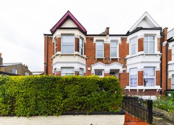 4 bed flat for sale in Ridley Road, Kensal Rise NW10