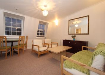 Thumbnail 2 bedroom flat to rent in York Street, Marylebone, London