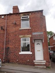 Thumbnail 2 bed semi-detached house for sale in Hollin Lane, Crigglestone, Wakefield, West Yorkshire