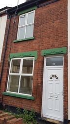 Thumbnail 2 bed terraced house to rent in Neachells Lane, Wolverhampton