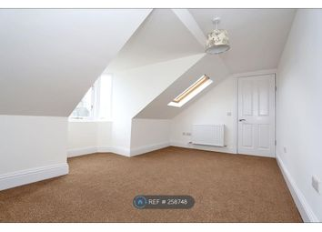 Thumbnail 2 bed flat to rent in City Centre, Aberdeen