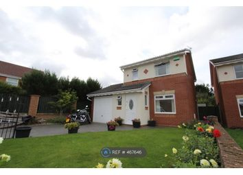 Thumbnail 3 bed detached house to rent in Tanworth Grove, Wirral