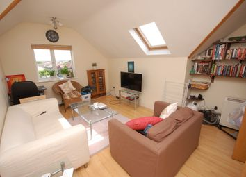 Thumbnail 1 bed flat for sale in Leicester Square, Soundwell, Bristol