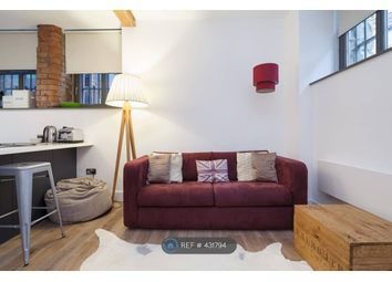 Thumbnail 2 bed flat to rent in Finlay's Warehouse, Manchester