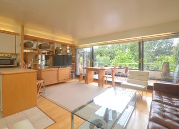 Thumbnail 2 bed maisonette for sale in Kendal Steps, St George's Fields, London