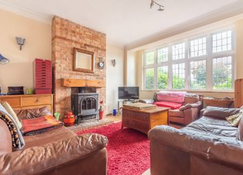 4 bed semi-detached house for sale in Knowle Road, Bromley BR2
