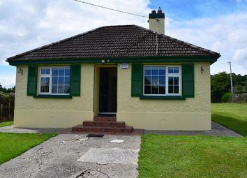 Thumbnail 2 bed cottage for sale in Stratford-On-Slaney, Stratford-On-Slaney, Wicklow