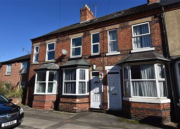 Thumbnail 3 bed property for sale in Windsor Street, Beeston
