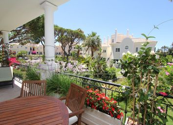 Thumbnail 2 bed apartment for sale in Loule, Vale Do Lobo, Portugal